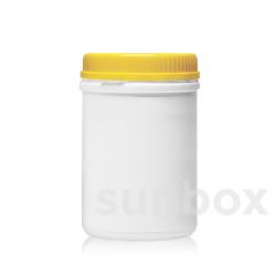 780ml UN 80 Dose mit Versiegeltmöglichkeit