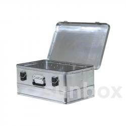 Aluminiumbox A40