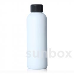150ml Weiss B3-TALL Flaschen
