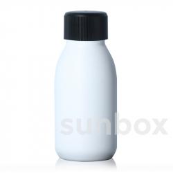 80ml B3-TALL Flaschen