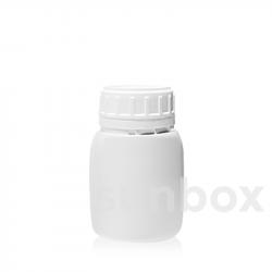 150ml UN homologierte Flasche