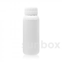 500ml UN homologierte Flasche