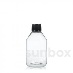 100ml MEDICIN Flasche