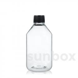 250ml MEDICIN Flasche