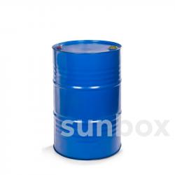 230L zugelassenes Ölfass für Kerosin