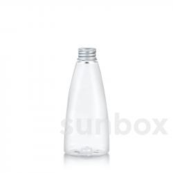 100ml PYRAMID Flasche
