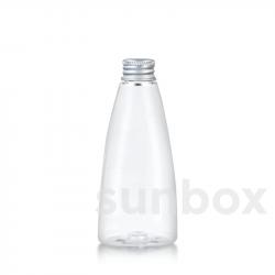 150ml PYRAMID Flasche