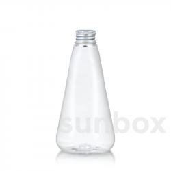200ml PYRAMID Flasche