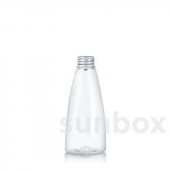 50ml PYRAMID Flasche