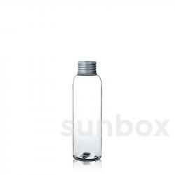 150ml TALL PET Flasche