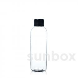 200ml TALL PET Flaschen