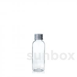 50ml TALL PET Flasche