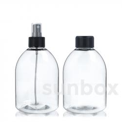 250ml BUBBLE Gel Flasche