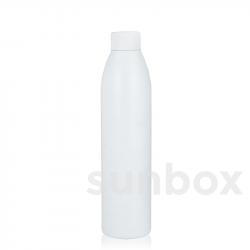 250ml Weiss Venice Flaschen