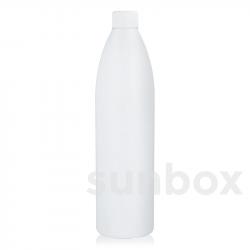 500ml Weiss Venice Flaschen
