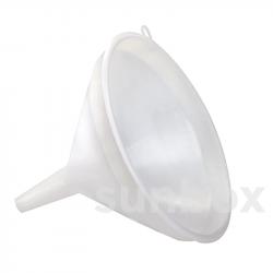180mm (Durchmesser) Trichter