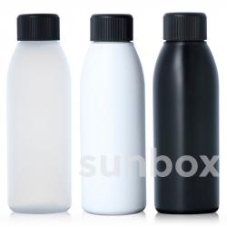 125ml B3-TALL Flaschen