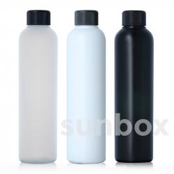 200ml B3-TALL Flaschen