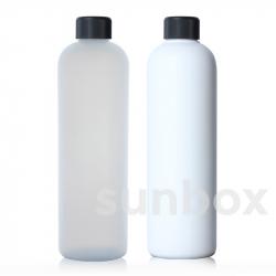 300ml B3-TALL Flaschen