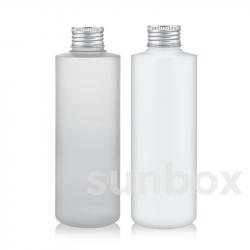225ml HDPE TUBE Flasche