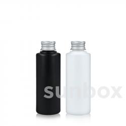 80ml HDPE TUBE Flasche