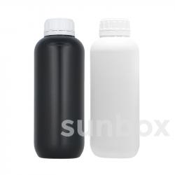1000ml UN homologierte Flasche