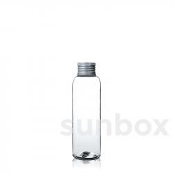 100ml TALL PET Flasche