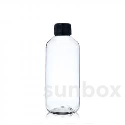 500ml TALL PET Flasche