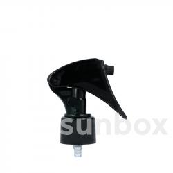 Mini-trigger-pumpe mit Gewinde 28/410 Tube 230mm