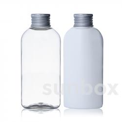 250 ml OVAL SUN Flaschen