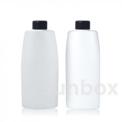 300ml Weibe Pasadena Flasche