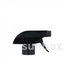 Triggerpumpe mit Gewinde 28/410 Tube 230mm
