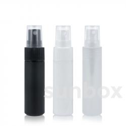 12ml Muster-Spray