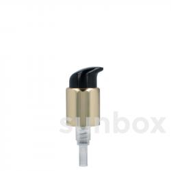 Pump Cap SERUM 24/410 Tube 130mm