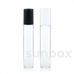 ROLL-ON Flasche aus Glas 20ml