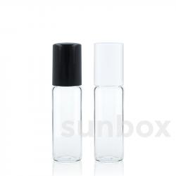 ROLL-ON Flasche aus Glas 5ml