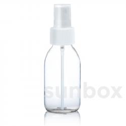 200ml SIRUP Flasche