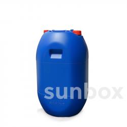 60L Fass für Flüssigkeiten