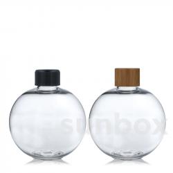 300ml BUBBLE Gel Flasche