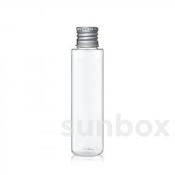 30ml Lange MINI KYLIE Flaschen