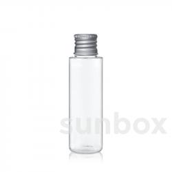 35ml MINI KYLIE Flaschen