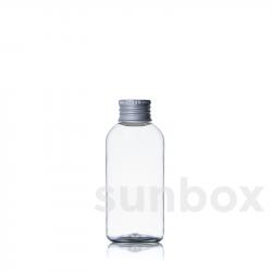 50ml OVAL SUN Flaschen
