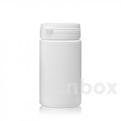 100ml Pharma Pot