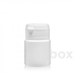 30ml Pharma Pot