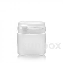 50ml Pharma Pot