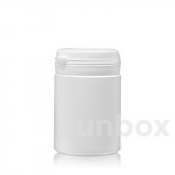 75ml Pharma Pot
