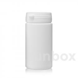 125ml Pharma Pot