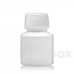 100ml Pharma Pill