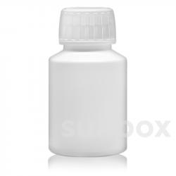 150ml Pharma Pill