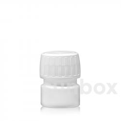 20ml Pharma Pill